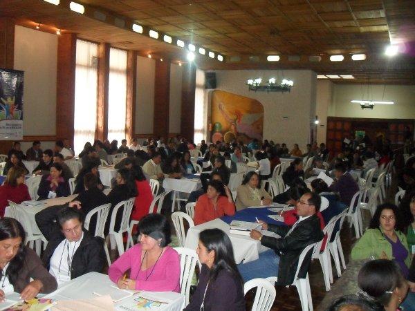 encuentroregional_unicaucacpe_efa2010.jpg
