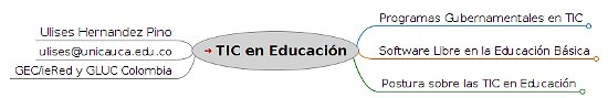 mm_edutic-colombia.jpg