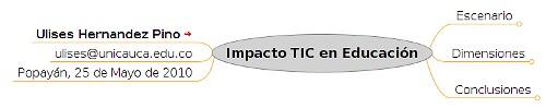 mm_impactoticeneducacion.jpg