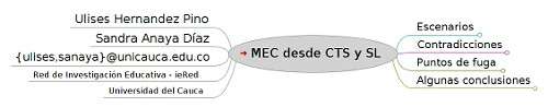 mm_mec-cts-sl.jpg
