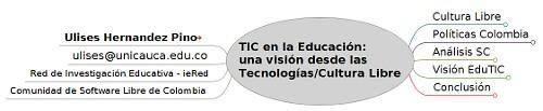 mm_tic-y-educacion.jpg