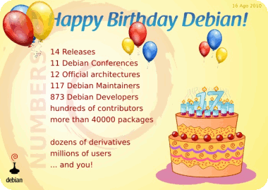 numbersdebianday2010.png