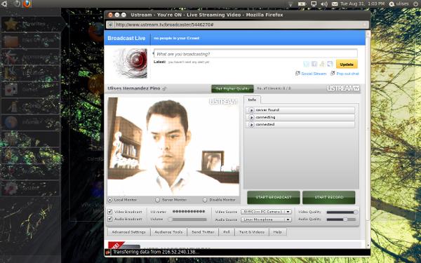 ustream-desde-ubuntu.png