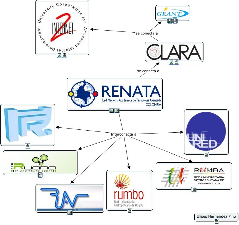 Presentacion_RENATA.jpg